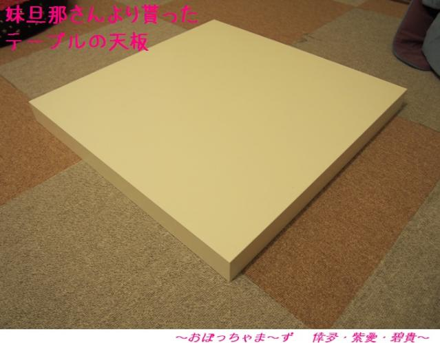 P8150007-1.jpg