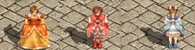 hime-1.png