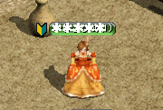 test-hime-1.png