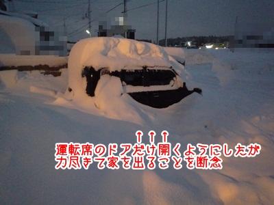 寒波P1340303