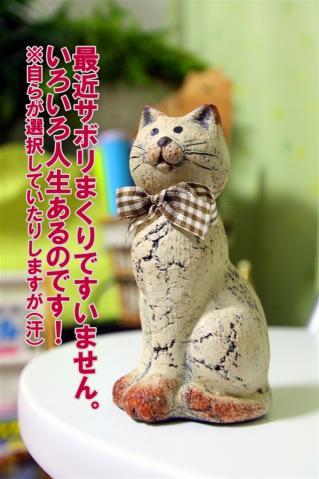 ジャガー&来夢1