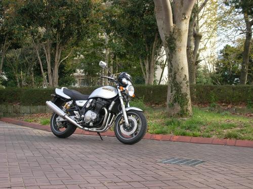 007_convert_20100327214357.jpg