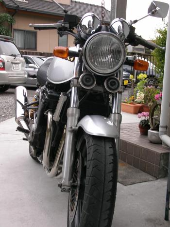 012_convert_20100327214954.jpg