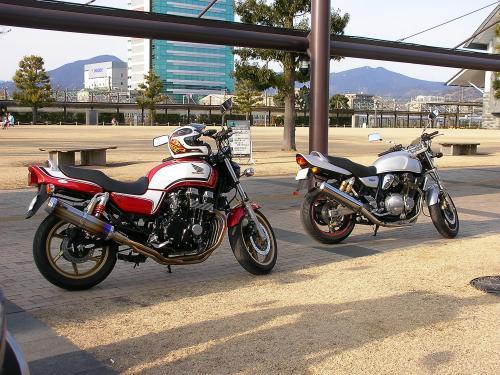 029A_convert_20110130120318.jpg