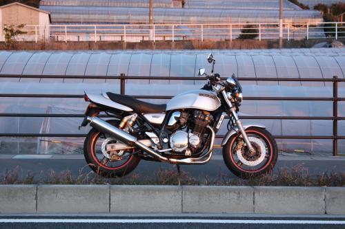 030_convert_20110101091910.jpg