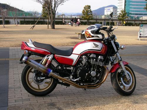 030_convert_20110130115945.jpg