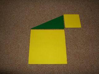 pitagorasu1.jpg