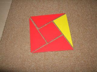 pitagorasu2.jpg