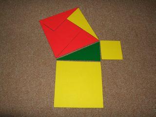 pitagorasu3.jpg