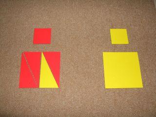pitagorasu4.jpg