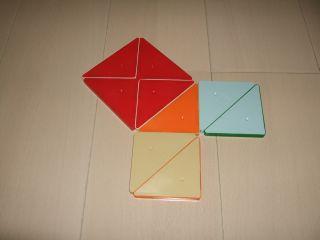 pitagorasu5.jpg