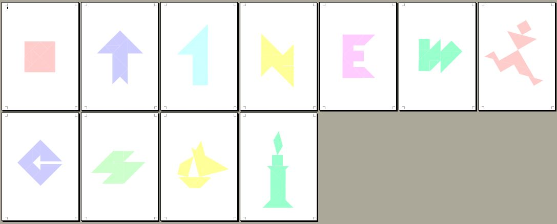 一緒がいいね☆一緒が楽しい♪ ... : パズル 印刷 : パズル