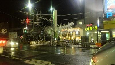 s-西新雪景色