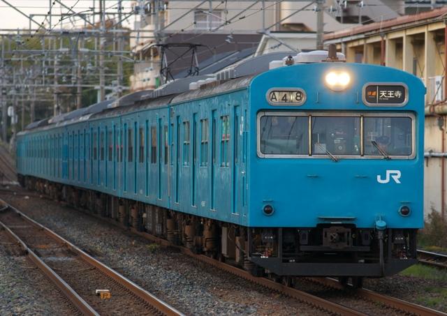 101208-JR-W-103-Rapid-1.jpg