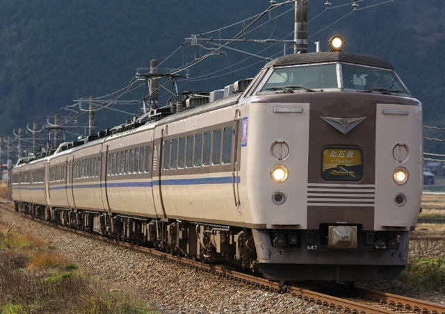 101226-JR-W-183-kitakinki-A47.jpg