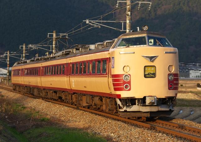 101226-JR-W-183-kitakinki-B41.jpg