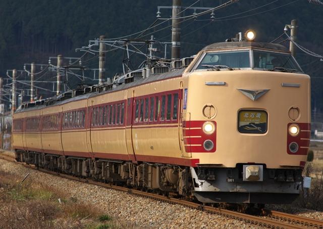 101226-JR-W-183-kitakinki-B61.jpg