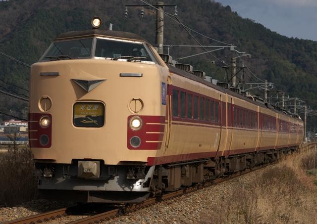 101226-JR-W-183-kitakinki-B62-2.jpg