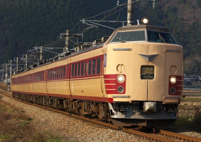 101226-JR-W-183-kitakinki-B62.jpg