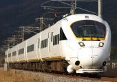 101229-JR-K-885-kamome-sonic-1.jpg
