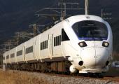 101229-JR-K-885-shiro-sonic-1.jpg