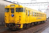 101230-JR-K-DC40-nichinan-1.jpg