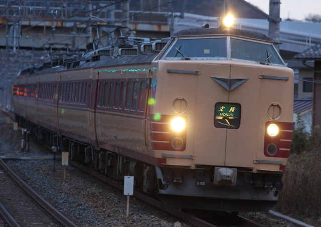 110101-JR-W-183-monju-B65.jpg
