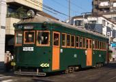 110102-hankai-green-162-2.jpg