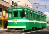 110102-hankai-gw-172-1.jpg