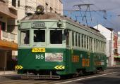 110102-hankai-nankai-165-1.jpg