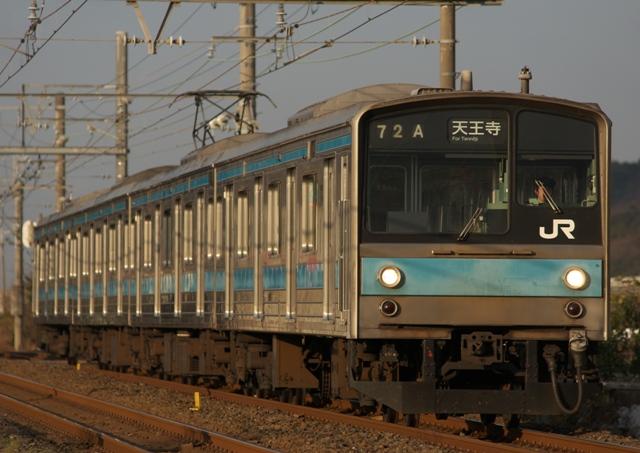 110112-JR-W-205-hanwa-1.jpg