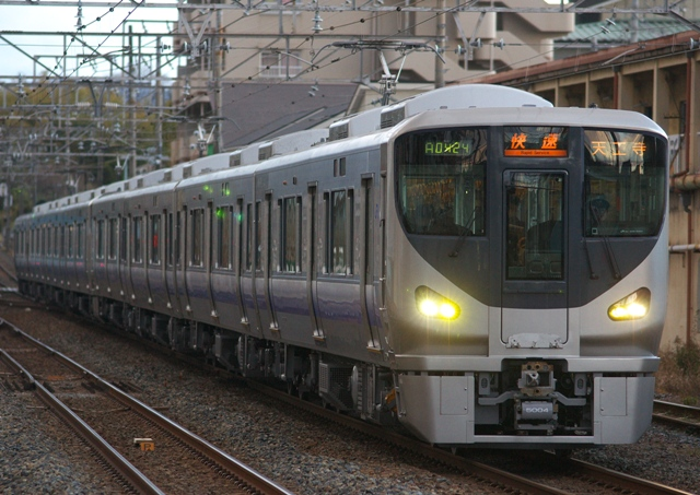 110117-JR-W-225-5000-1.jpg