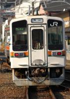 110118-JR-T-DC11-1.jpg