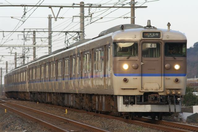 110125-JR-W-113-hanwa.jpg