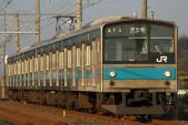 110126-JR-W-205-1.jpg