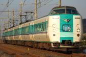110126-JR-W-kuroshio-1.jpg