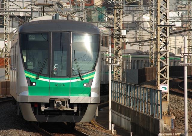 110129-T-metoro-chiyoda-16000-1.jpg