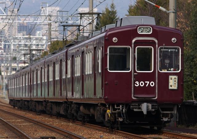 110206-hankyu-3070-1.jpg