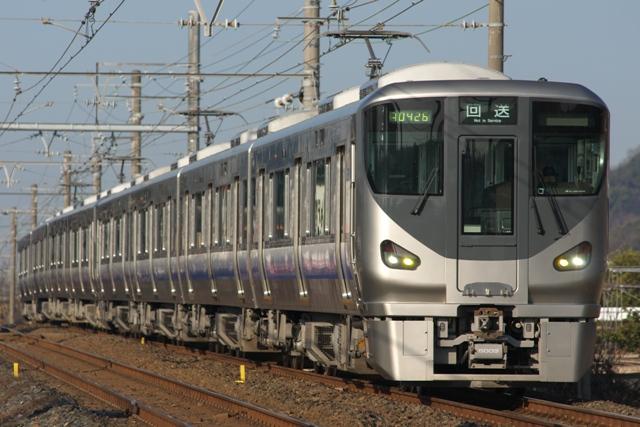 110216-JR-W-225-hanwa-outofservise-1.jpg