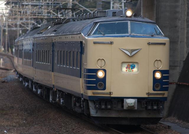 110219-JR-E-583-1.jpg