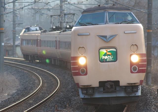 110221-JR-W-381-yamatoji-liner-2.jpg