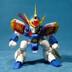 ロボット魂龍神丸1