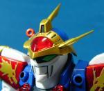 ロボット魂龍神丸4