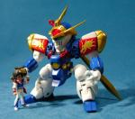 ロボット魂龍神丸12