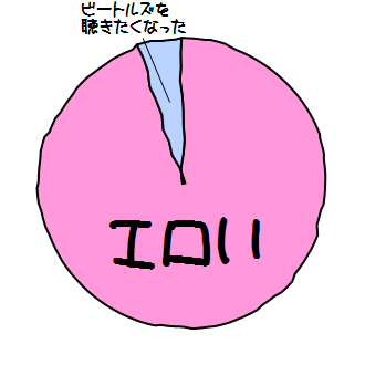 20070412-004.png