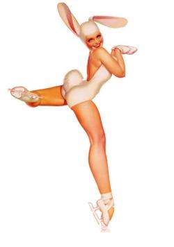 bunny_pinup.jpg