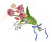 image_20130327230038.jpg