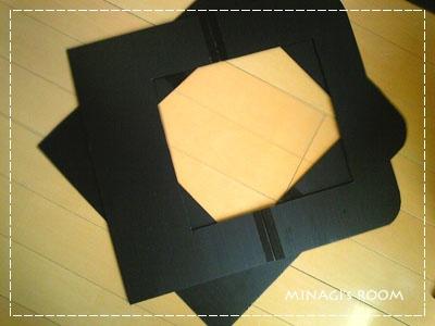 20110605 (4)のコピー