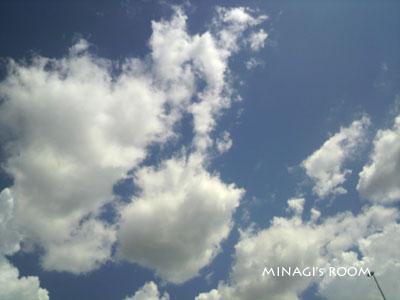 20110718 (42)のコピー