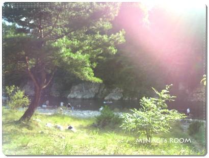20110718 (37)のコピー